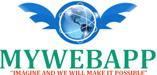 MyWebApp