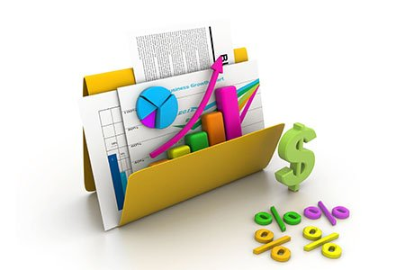 Predictive analytics, Product Analysis , Market Analysis - MyWebapp Software and Anatics