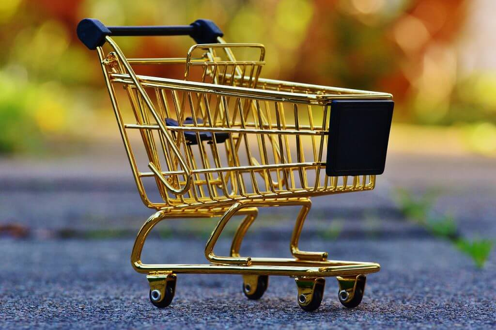 Cart development in Kota Rajasthan - MyWebApp  Softwares and Analytics