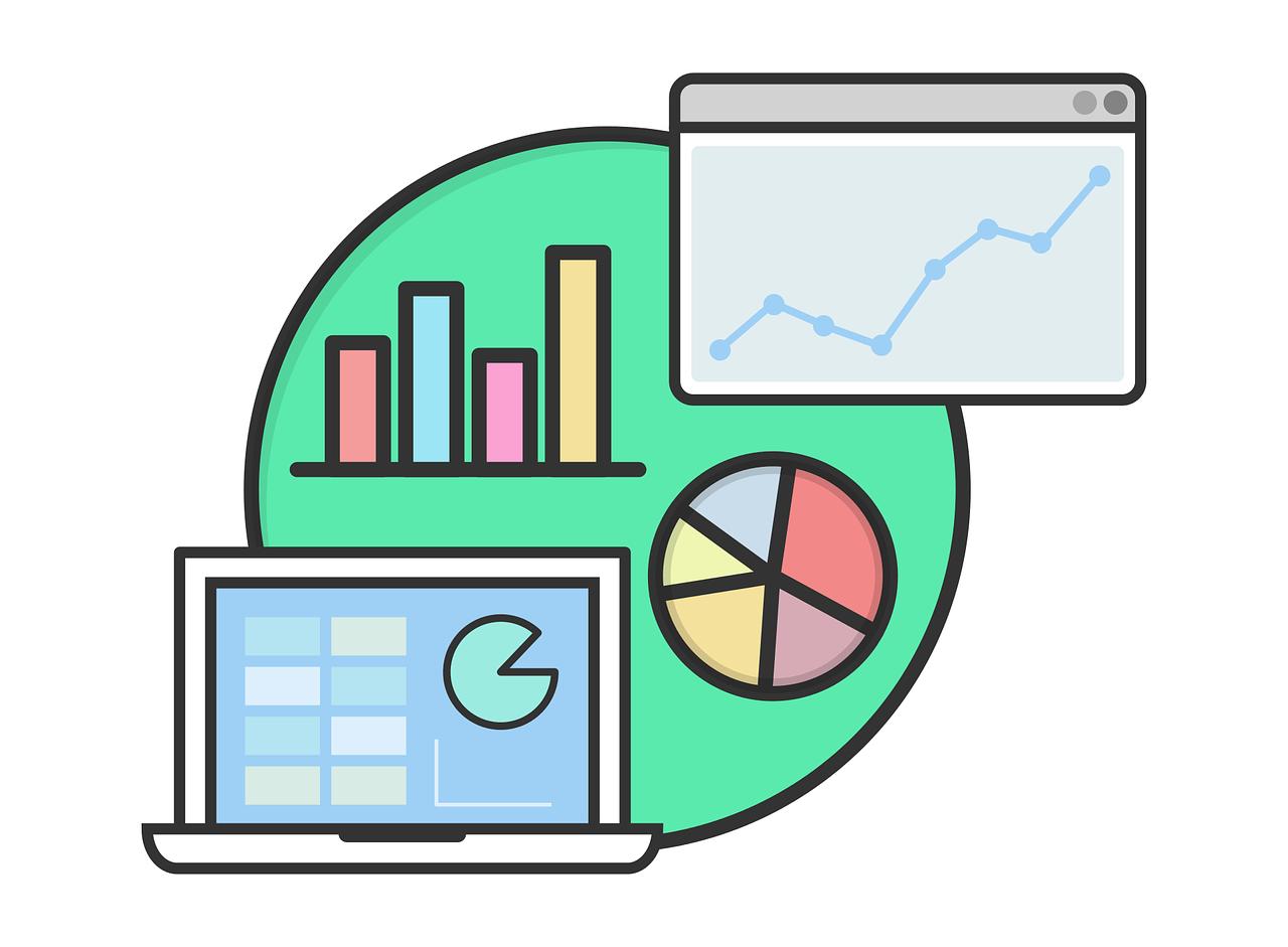 Seo Analysis, SEO, SMO, Website Development - MyWebApp Sofware and Analytics in kota Rajasthan