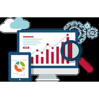 Seo Analysis, SEO,  Digital Marketing Website Development - MyWebApp Sofware and Analytics in kota Rajasthan