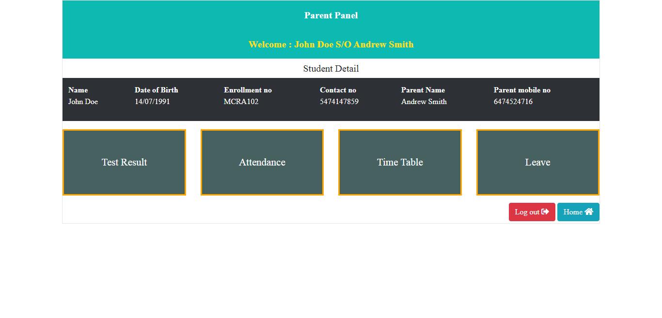 Software Development And Web Development Company in Kota Rajasthan