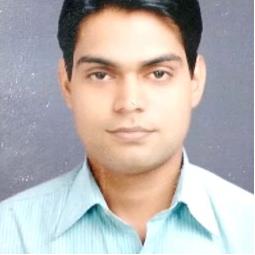 MyWebApp Director Image - Software and web development Company