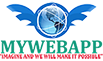 19-03-23-MWA-Logo_Website.png