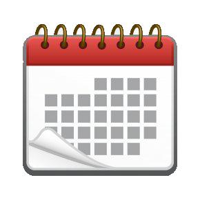 Zoom, google calendar