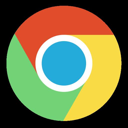 google chrome, zoom, video conferencing, e-commerce